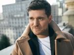 "Interview: Michael Buble Talks ""Love"", Parenthood, andSuccess"