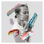 "Album Review: The National – ""I Am Easy to Find"""