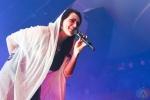 Photos: Within Temptation @Rebel