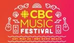 CBC Music Festival Announces 2019Lineup