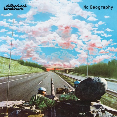 chemical-brothers-no-geography-artwork.j