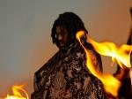 "Flying Lotus Announces New Album ""Flamagra"""