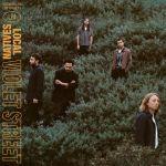 """Album Review: Local Natives – """"VioletStreet"""""""