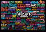 Parklife Festival Announces 2019Lineup