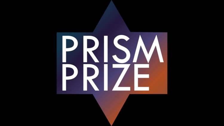 Prism Prize 2019