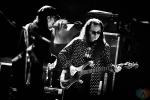 Photos: The Claypool Lennon Delirium, Uni @ Danforth MusicHall