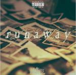 """Exclusive Premiere: Stream Urban Fu$e's New Single """"Runaway"""""""