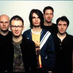 Radiohead Launches 'Public Library' of Rare Artwork, Videos, &Merch