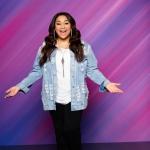 "Interview: Raven-Symone Talks ""Raven's Home"",  Motherhood, & DirectingTV"