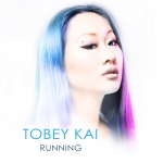 """Exclusive Premiere: Stream Tobey Kai's New Single """"Running"""""""