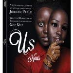 "Contest: Win a Blu-Ray/DVD Copy of Jordan Peele's ""Us"""