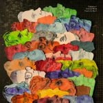 "Album Review: Calexico and Iron & Wine – ""Years toBurn"""