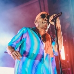 Photos: Forecastle Festival 2019 – Anderson Paak, Midland, Maggie Rogers,Nelly