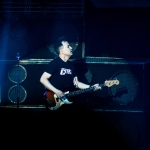 Photos + Review: Blink-182, Simple Plan @ BudweiserStage