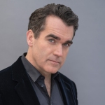 """Interview: Brian d'Arcy James Talks """"The Ferryman"""" and Being Directed by SamMendes"""