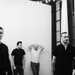 """The Menzingers Announce New Album """"Hello Exile"""" + Share """"Anna"""" Video"""