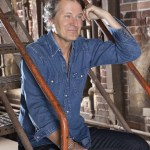 Jim Cuddy Joins Michael Moore as Moderator on His Three-City Ontario Tour ThisSeptember
