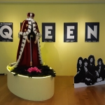 """Review: """"Bohemian Rhapsody: The Queen Exhibition"""" is a Must-See for Any QueenFan"""