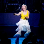 Photos: Carly Rae Jepsen @ Meridian Hall