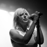 Photos: Phantogram @ Danforth Music Hall