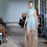 Photos: Toronto Fashion Week 2019 – Steven Lejambe, WUXLY