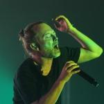 """Stream Thom Yorke's New Single """"Creep (Very 2021RMX)"""""""