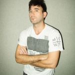 "Sufjan Stevens Debuts ""IV"" From ""The Decalogue"""