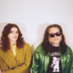 """Best Coast Shares New Song """"For The First Time"""" + Announces 2020 TourDates"""