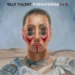 """Stream Billy Talent's First New Song in 3 Years """"Forgiveness I +II"""""""