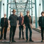 """Drive-By Truckers Announce New Album """"The Unraveling"""""""