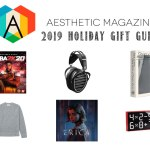 2019 Holiday Gift Guide: The Best Books, Games, and Gadgets to Buy thisChristmas