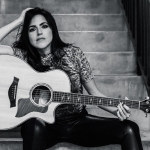 """Exclusive Premiere: Watch Jacqueline Loor's New Video for """"Don't YouPretend"""""""