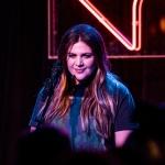 Photos: Lady Antebellum @ iHeartRadio SecretSession