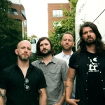 """Interview: Taking Back Sunday Talks """"Tell All Your Friends"""", 20th Anniversary Shows, and the Meaning ofLegacy"""
