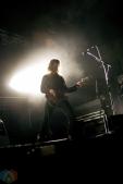 ST. PETERSBURG, FL - NOVEMBER 14- Third Eye Blind performs at Jannus Live in St Petersburg, Florida on November 13, 2019. (Photo: Jordan Miller/Aesthetic Magazine)