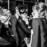 Recap + Photos: TIFF Boombox2019
