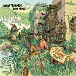 """Wolf Parade Announce New Album """"Thin Mind"""", Share New Song """"ForestGreen"""""""