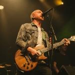 Photos: The Menzingers @ Phoenix ConcertTheatre