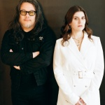 """Best Coast Announces New Album """"Always Tomorrow"""" + Share New Video for """"Everything HasChanged"""""""