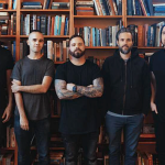 """Watch Between The Buried And Me's New Video for """"Fix TheError"""""""