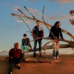 "Nap Eyes Announce New Album ""Snapshot of a Beginner"", Share New Single ""MarkZuckerberg"""