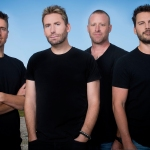"""Nickelback Announces """"All The Right Reasons"""" 15th AnniversaryTour"""