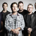 "Pearl Jam Reveal Tracklist for New Album ""Gigaton"""