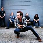 """Pearl Jam Shares New Single """"Dance of the Clairvoyants"""""""
