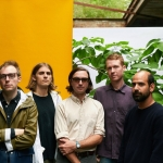 """Real Estate Announce New Album """"The Main Thing"""", Share New Song """"PaperCup"""""""