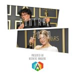 Podcast: Dakota Arsenault of Contra Zoom Recaps 2020 Oscars w/ ThomErnst