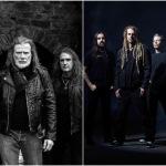 Megadeth and Lamb of God Announce 2020 Co-Headline North AmericanTour