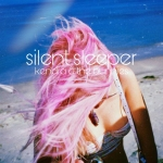 "Exclusive Premiere: Stream Kendra & the Bunnies' New Single ""SilentSleeper"""