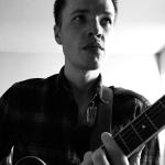 "Exclusive Premiere: Stream Dan Miraldi's New Double Single ""Speed of Sound / Summer Girl(Live)"""