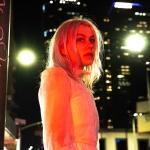 """Phoebe Bridgers Shares New Song + Announces """"Phoebe Bridgers' World,Tour"""""""